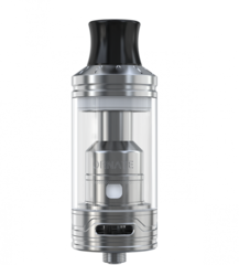 Joyetech ORNATE клиромайзер