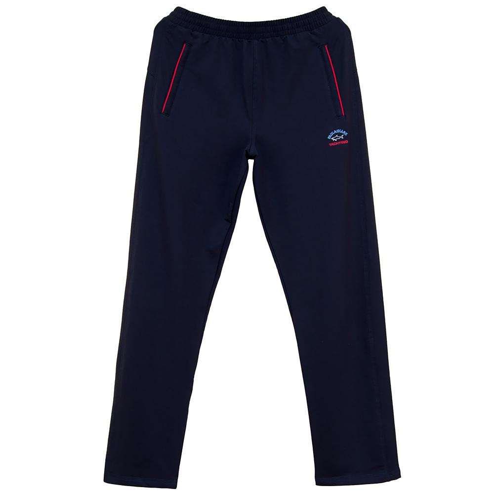 """Спортивные брюки Спортивные брюки """"Paul and Shark"""" 2191_01.jpg"""