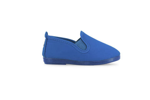 Guadix Royal Blue (K)