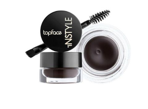 Top Face Instyle Гель для бровей №006 - PT551