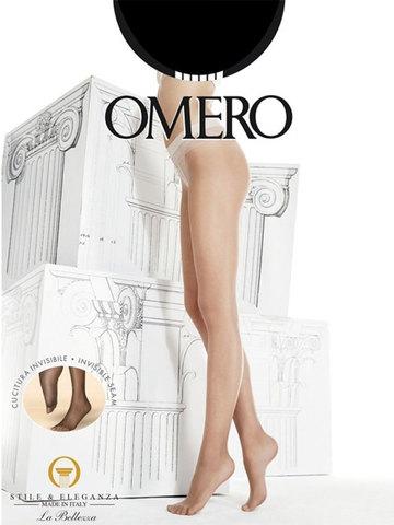 Колготки Beauty 10 Omero