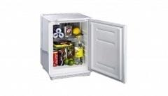 Минихолодильник Dometic miniCool DS300, 28 л, цв. белый, с-ма Fuzzy Logic, дверь прав., пит. 220В