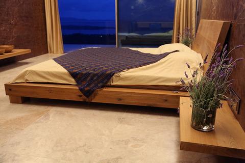Bed VILLA