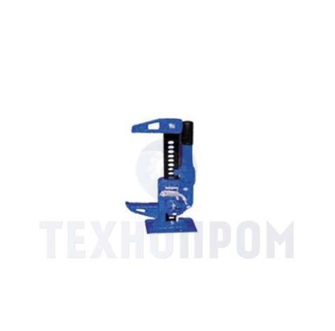 Домкрат реечный Т41001 AE&T 20