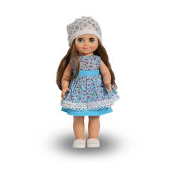 Кукла Анна 28, озвученная, 42 см