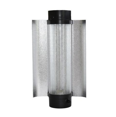 Светильник CoolTube Prima Klima 125 (480mm) с внешним отражателем
