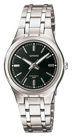 Купить Наручные часы Casio LTP-1310D-1A по доступной цене