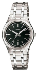 Наручные часы Casio LTP-1310D-1A