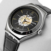 Купить Наручные часы Swatch YAS407 по доступной цене
