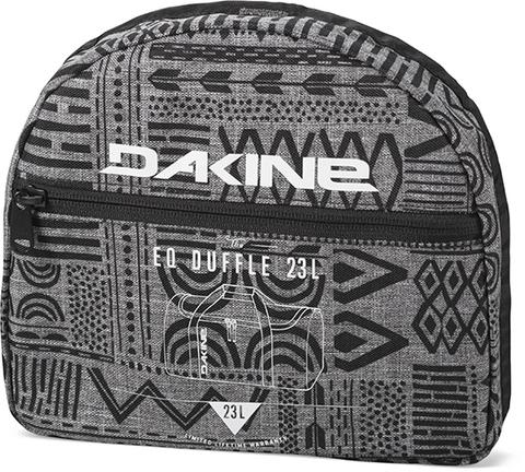 сумка спортивная Dakine Eq Bag 23L