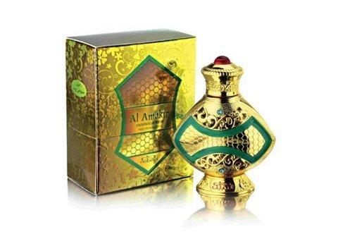 Al Amakin