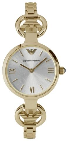 Купить Женские наручные fashion часы Armani AR1774 по доступной цене