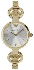 Женские наручные fashion часы Armani AR1774