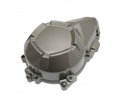 Крышка генератора для мотоцикла Kawasaki Z800 13-14 Под оригинал