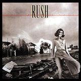 Rush / Permanent Waves (LP)