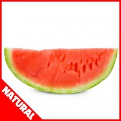 Ароматизатор FlavorWest Watermelon(Natural)