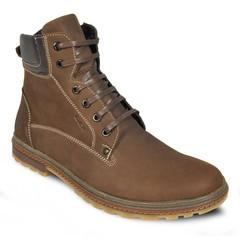 Ботинки #6115 Magellan