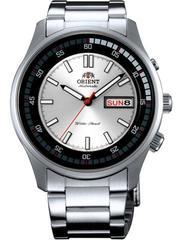 Наручные часы Orient FEM7E002W9 Classic Automatic