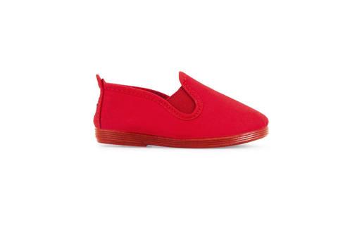 Guadix Red (K)