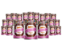 Солодовый экстракт Inpinto Brown Ale 24Pack 13,2 кг