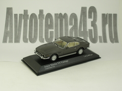 1:43 Aston Martin V8 Vantage