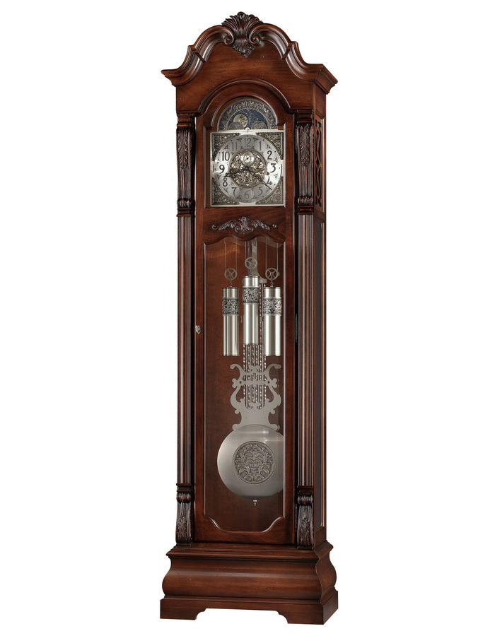 Часы напольные Часы напольные Howard Miller 611-102 Neilson chasy-napolnye-howard-miller-611-102-ssha.jpg