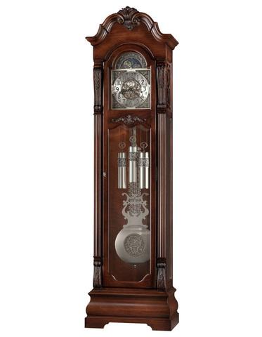 Часы напольные Howard Miller 611-102 Neilson