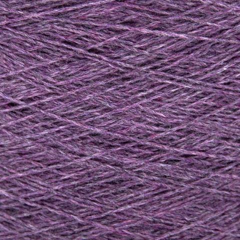 Knoll Yarns Lambswool - 320