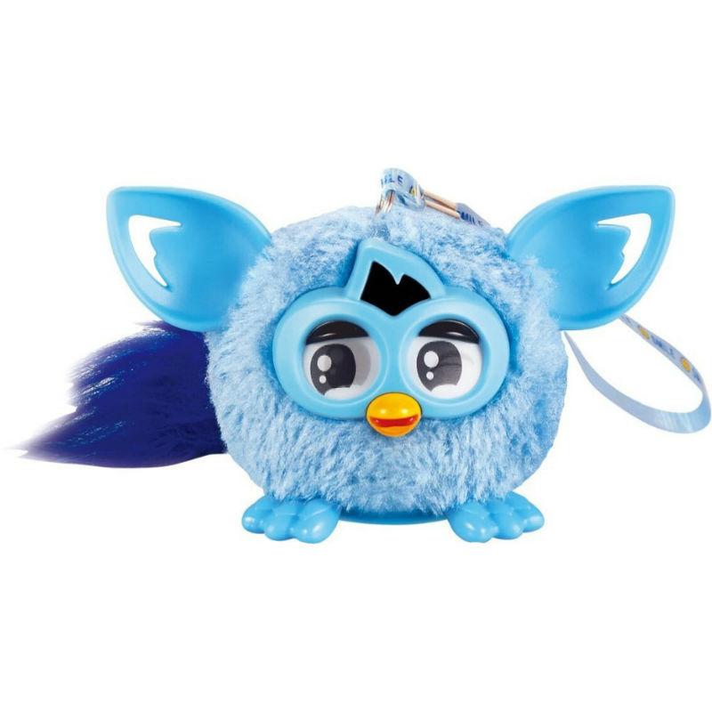 Игрушки Ферби малыш Эльф (Furby Elf) ferbi-malysh-elf-furby-elf.jpg