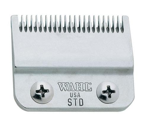 Ножевой блок Wahl (0,8-2,5 мм) для машинок серии Taper и Icon