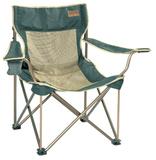 Кресло Camping World Companion S