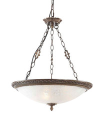 Подвесной светильник ST Luce SL135.403.04