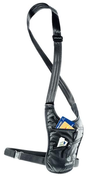 Кошельки Кошелек кобура скрытого ношения Deuter Security Holster New 900x600_6849_security-holster-7000-16.jpg