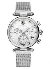 женские наручные часы Claude Bernard 10216 3 APN1