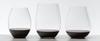 Набор бокалов для дегустации 3шт Riedel Big O Tasting sets