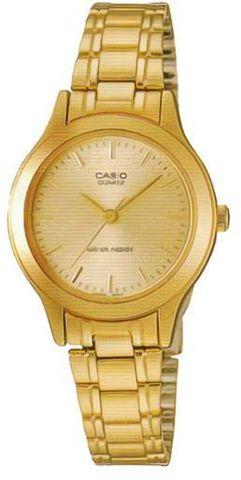 Купить Наручные часы Casio LTP-1128N-9A по доступной цене