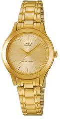 Наручные часы Casio LTP-1128N-9A
