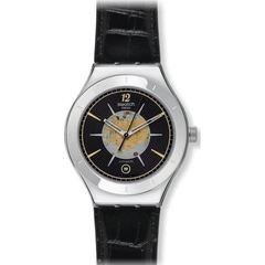 Наручные часы Swatch YAS407