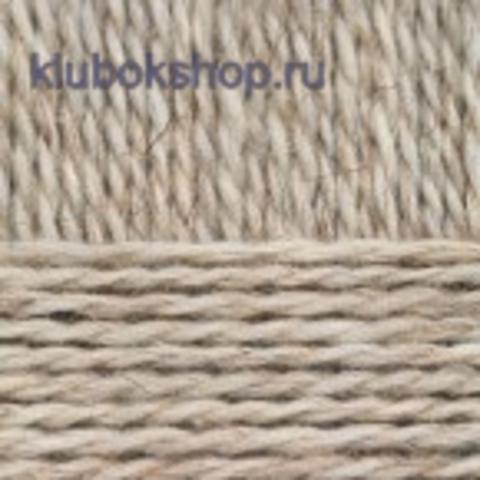 Овечья шерсть (Пехлорка) 530
