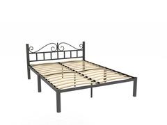 Двухспальная разборная кровать