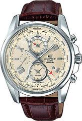 Наручные часы Casio EFB-301JBL-7ADR
