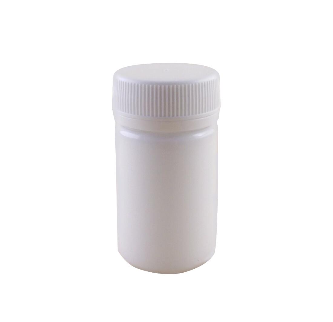 Lebel Materia Oxy 6% Оксидант для смешивания с краской Materia 80 мл разлив
