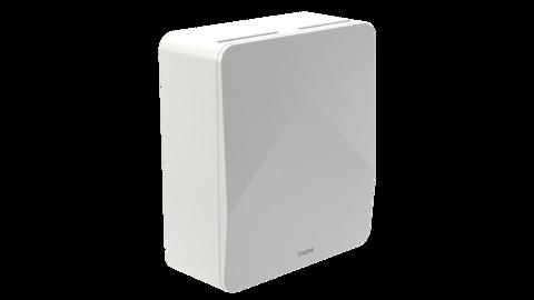Компактное вентиляционное устройство Tion Бризер 3S