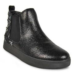 Ботинки #39 Keddo