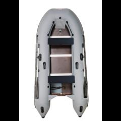 ПВХ-лодка Навигатор 350