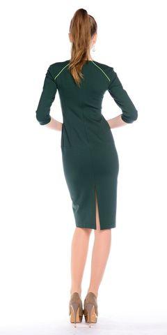 Платье З127-443