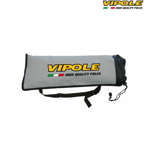 Чехол Vipole CARRIAGE BAG FOR POP UP POLES Италия