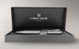 Carandache Ecridor Golf PP латунь палладиевое покрытие (890.516)