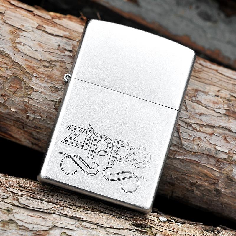 Зажигалка Zippo №24335