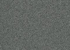 Столешница №8 Асфальт 38 мм/600/3000